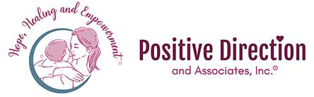 Positive Direction & Associates - Buffalo NY, Opioid, substance abuse, pregnancy